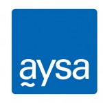 Cliente: Aysa