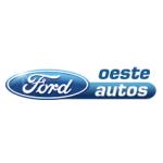 Cliente:  Oeste autos