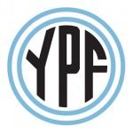 Cliente: YPF