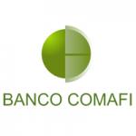 Cliente: Banco Comafi