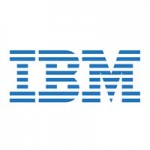 Cliente: IBM