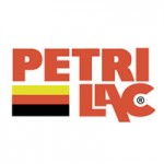 Cliente: Petrilac
