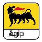Cliente: Agip