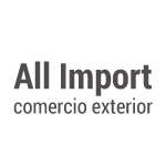 Cliente: All Import
