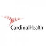 Cliente: Cardinal Health