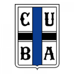 Cliente: Club Universitario de Buenos Aires