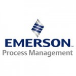 Cliente: Emerson Process Management