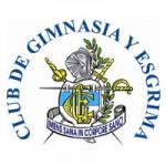 Cliente: Club Gimnasia y Esgrima Buenos Aires