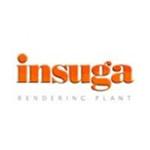 Cliente: Insuga