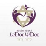 Cliente: LeDor VaDor