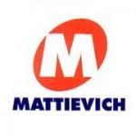 Cliente: Mattievich