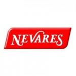 Cliente: Nevares