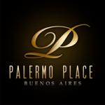 Cliente: Palermo Place