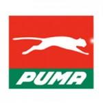 Cliente: Puma energy