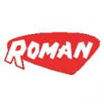 Cliente: Roman