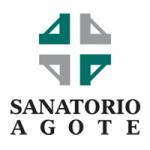 Cliente: Sanatorio Agote