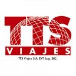 Cliente: TTS Viajes