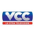 Cliente: VCC