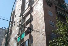 Edificio Washingon - Covac (3)