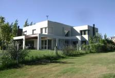 La Isla Nordelta - Covac (8)