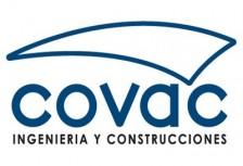 Covac | Ingeniería y Construcción