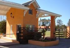 Portal del Pilar - Remodelación