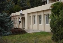 Universidad Politécnica de Valencia - Refuncionabilización general